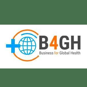 logo-B4GH300x300.png