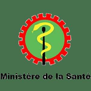 logo-MS300x300.png