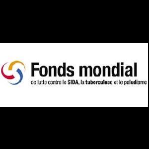 fondmondial300px