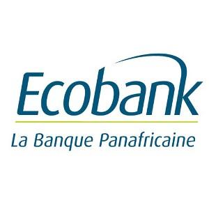 logo-ecobank