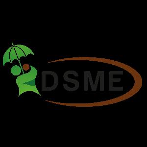 DME Senegal