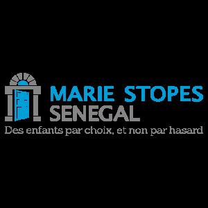 Marie Stopes Senegal