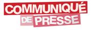 com_presse