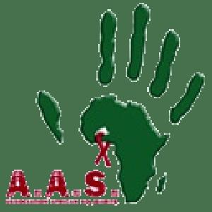 logo-AAS-300x300-1.png