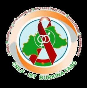 logo-CNLS300x300.png