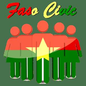 logo-faso2-c-300x300-3.png
