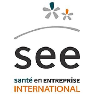 logo-SEE
