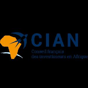 logo-cian300px