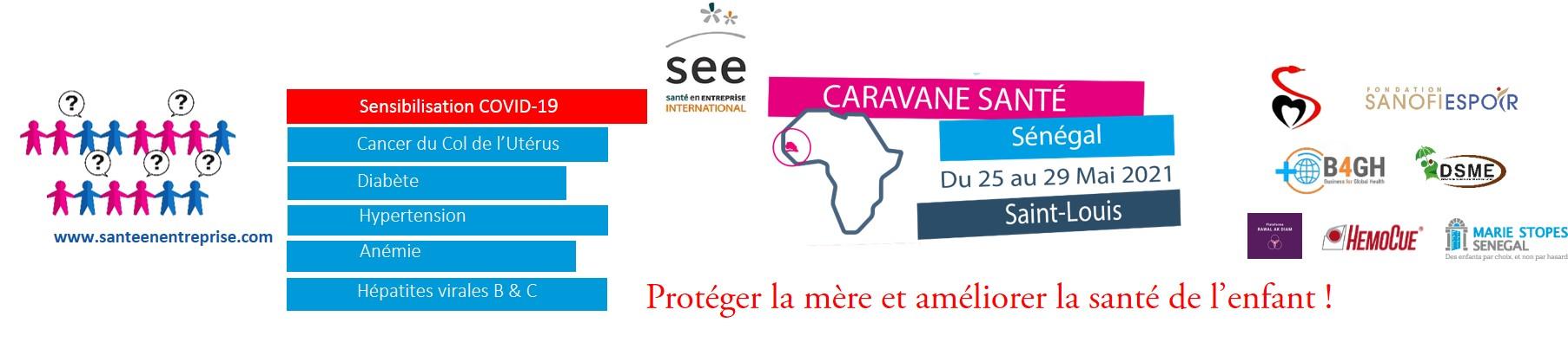 Banner Web Senegal Mai 2021