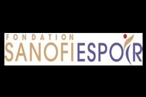 Sanofi Espoir Senegal