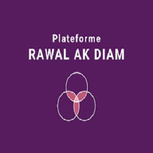 logo plateforme RAD